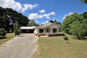 130 Napier Road-Under Contract, Mirboo North, Vic 3871