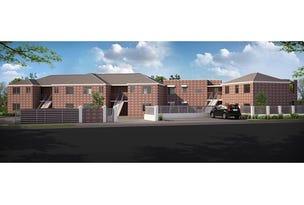 Apartment 1 to 12/4 Gosnells Road West, Maddington, WA 6109