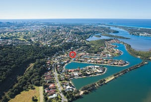 1/61 Old Ferry Road, Banora Point, NSW 2486