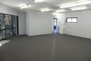 4/104 Dalley Street, Mullumbimby, NSW 2482