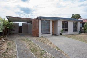 17 Chifley Street, Kings Meadows, Tas 7249