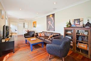 62 Margaret St, Newtown, NSW 2042