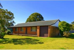 822 Pembrooke Road, Pembrooke, NSW 2446