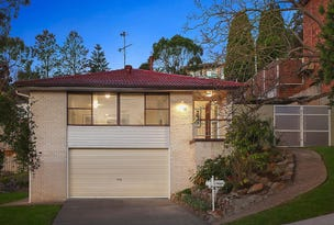 13  Bankshill crescent, Carlingford, NSW 2118