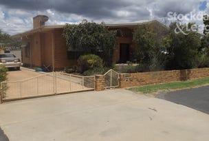 64 Edward Street, Corowa, NSW 2646