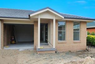 5B Sirius  Drive, Lakewood, NSW 2443