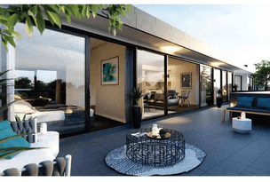 2 AVAILABLE ON REQUEST, Burwood, NSW 2134
