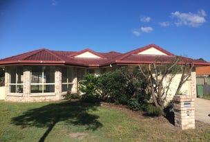 8 Weeping Fig Court, Jimboomba, Qld 4280