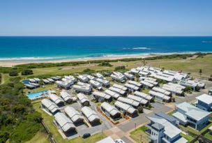 12/41 Seaside Circuit, Caves Beach, NSW 2281