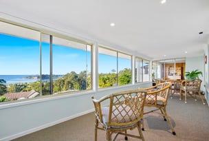 47 Ridge Street, Catalina, NSW 2536