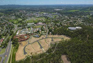 Lot 1 Lan Court, Mount Warren Park, Qld 4207