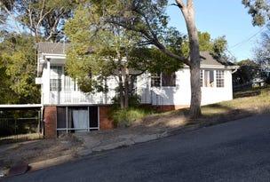70 Park Street, Cardiff, NSW 2285