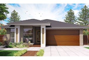 LOT 1182 Proposed 1182, Box Hill, NSW 2765