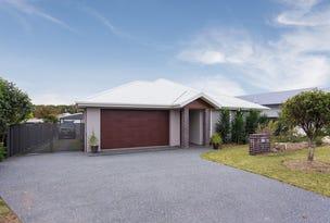6 Janice Street, Wallabi Point, NSW 2430