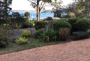 31 Quarantine Bay Rd, Eden, NSW 2551