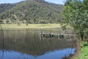 Lot 15 Wollombi Road, Broke, NSW 2330