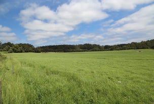 45 Fagans Road, Christmas Hills, Tas 7330