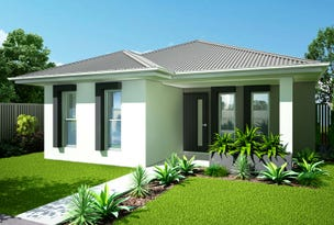 Lot 302 Greater Ascot, Shaw, Qld 4818