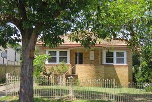 13 Woodlands Avenue, New Lambton, NSW 2305