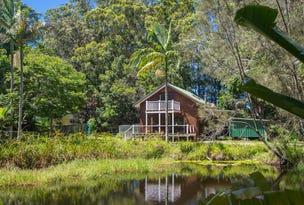 100B Skinners Shoot Road, Byron Bay, NSW 2481
