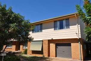 4 Mcdonnell Street, Forbes, NSW 2871
