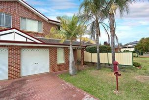 16B Woolgoolga Avenue, Hoxton Park, NSW 2171