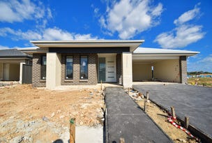 Lot 1055, Myer Crescent, Catherine Field, NSW 2557