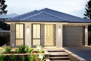 Lot 80 Wonson Road, Edmondson Park, NSW 2174