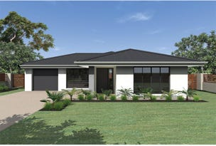 Lot 1 The Hills Estate, Brown Hill, Vic 3350