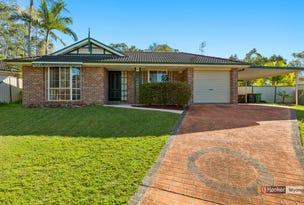 40 Charmian Crescent, Watanobbi, NSW 2259