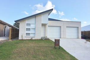 3B Whipcrack Terrace, Wauchope, NSW 2446