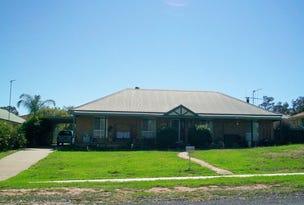22 EVANS STREET, Cowra, NSW 2794