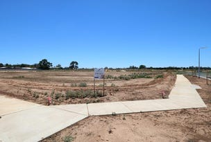 Lot 25 Possum Place, Kyabram, Vic 3620