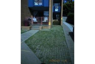 1/26 Bogong Street, Jindabyne, NSW 2627