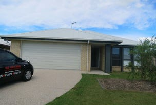 16 Benjamin Court, Walkerston, Qld 4751
