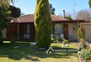 36 Banker Street St, Barooga, NSW 3644