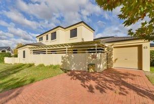 1/45 The Grange, Tamworth, NSW 2340