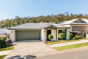 41 Mossman Parade, Waterford, Qld 4133