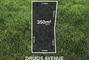 5B Druids Avenue, Mount Barker, SA 5251