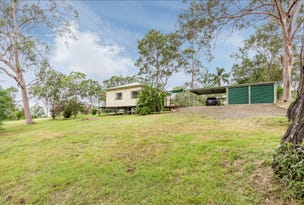 9 Crest Court, Esk, Qld 4312