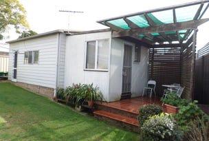 3A Howard Street, Greystanes, NSW 2145