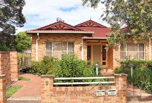 3/5 Oswald Street, Campsie, NSW 2194