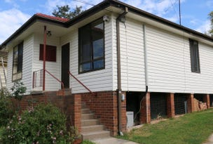 17 Kennedy Parade, Lalor Park, NSW 2147