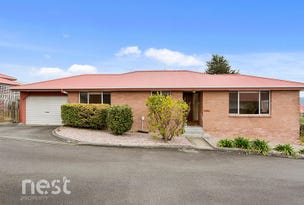 1/70 Redwood Road, Kingston, Tas 7050