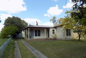 11 Temple Street, Heyfield, Vic 3858