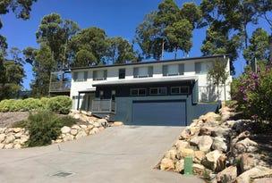 106 Carramar Drive, Lilli Pilli, NSW 2536