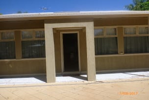 27 Mt Nancy Motel Units, Stuart Highway, Braitling, NT 0870