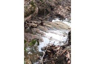 475 Webbs Creek Rd, Webbs Creek, NSW 2775