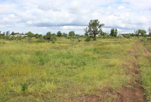 Lot 18, Melrose Drive, Clermont, Qld 4721