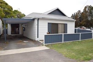 31 Herbert Street, Belmont, NSW 2280